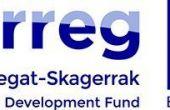 Interreg Øresund-Kattegat-Skagerak (ØKS)