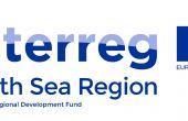 Interreg Nordsøen