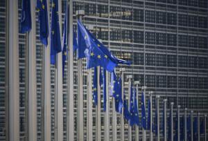 EU_praktik_dark