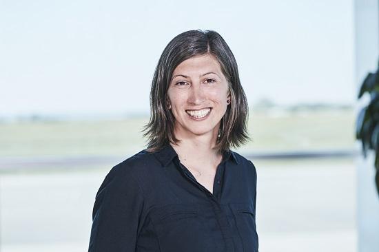 Julie Ringgard Jensen